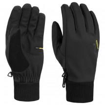 Salewa - Aquilis WS Gloves - Gloves