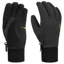 Salewa - Women's Aquilis WS Gloves - Gants