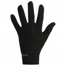 Odlo - Kid's Gloves Warm - Handschoenen
