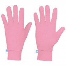 Odlo - Kid's Gloves Warm - Gloves