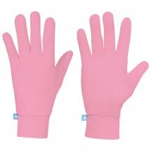 Odlo - Kid's Gloves Warm - Gloves