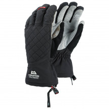 Mountain Equipment - Cascade Xtrafit Glove - Käsineet