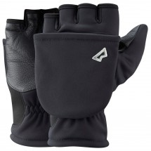 Mountain Equipment - G2 Alpine Combi Mitt - Gants