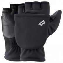 Mountain Equipment - G2 Alpine Combi Mitt - Käsineet