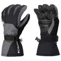 Columbia - Kid's Whirlibird Ski Glove - Käsineet