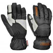Reusch - Manaslu - Handschuhe