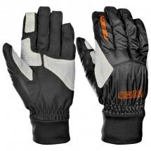 Reusch - Lhotse - Gloves