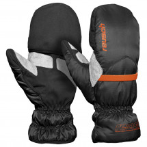 Reusch - Annapurna - Gloves