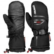 Reusch - Down Spirit GTX Junior Mitten - Gloves
