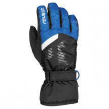 Reusch - Bullet GTX Junior - Gants