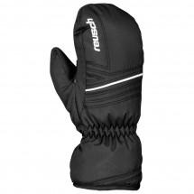 Reusch - Alan Junior Mitten - Handschuhe