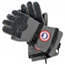 Canada Goose - Northern Gloves - Handschuhe