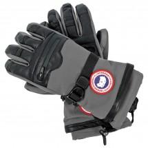 Canada Goose - Northern Gloves - Gloves