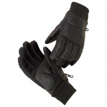 Canada Goose - Hybridge Gloves - Gloves