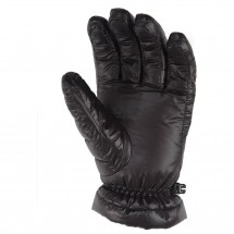 Canada Goose - Lodge Gloves - Handschuhe