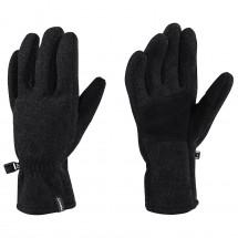 Schöffel - Dani Glove - Handschuhe