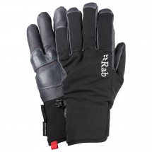 Rab - Cascade Glove - Gants