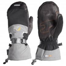 Lowe Alpine - Raptor Mitt - Gloves