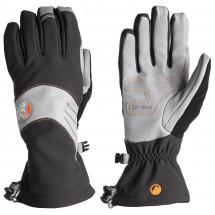 Lowe Alpine - Alpinist Glove - Gloves