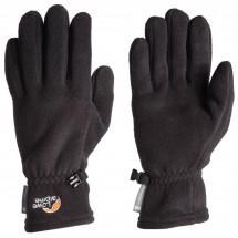 Lowe Alpine - Aleutian Glove - Gants