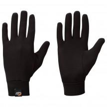 Lowe Alpine - Silkwarm Glove - Handschoenen