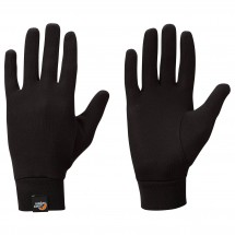 Lowe Alpine - Silkwarm Glove - Handschuhe