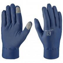 Salomon - Active Glove - Käsineet