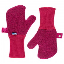 Finkid - Kid's Pupujussi - Handschoenen