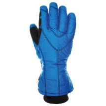 Vaude - Sesvenna Gloves - Handschoenen