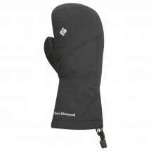 Black Diamond - Access Mitt - Moufles
