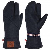 Odlo - Mittens Oppegard - Gloves