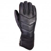 Snowlife - Lady Down Glove - Käsineet