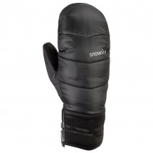 Snowlife - Lady Down Mitten - Gloves