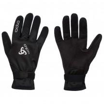Odlo - Gloves Elements Windproof - Handschoenen