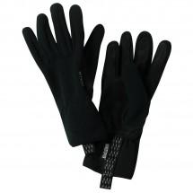 Haglöfs - Regulus Glove - Gloves