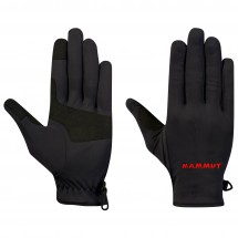 Mammut - Explore Glove - Gants