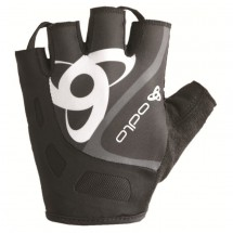 Odlo - Gloves Short Endurance - Gant de cyclisme