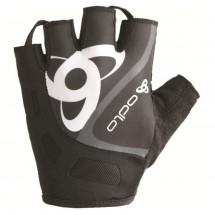 Odlo - Gloves Short Endurance - Pyöräilykäsineet