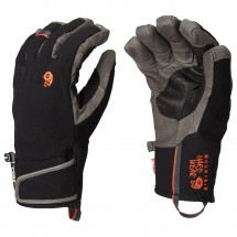Mountain Hardwear - Hydra Pro Outdry Glove - Gants