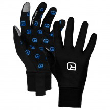 Ortovox - Fleece (MI) Smart-Glove - Gants