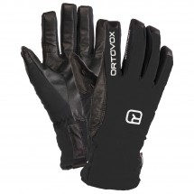 Ortovox - Naturetec (MI) Glove Tour - Käsineet