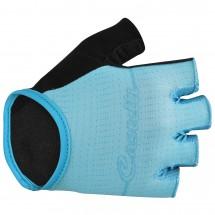 Castelli - Women's Dolcissima Glove - Käsineet