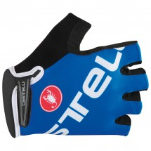 Castelli - Tempo V Glove - Handschuhe