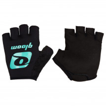 Qloom - Women's Bondi Premium Gloves Short Finger