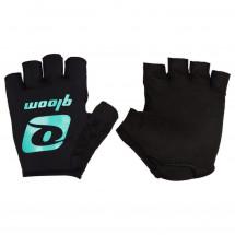 Qloom - Women's Bondi Premium Gloves Short Finger