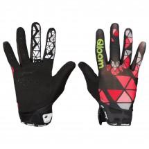 Qloom - Women's Lorne - Handschuhe