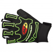 Northwave - Skeleton Short Glove - Gloves
