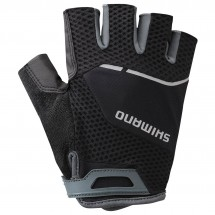 Shimano - Women's Explorer Short Glove - Cycling gloves