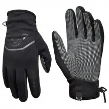 Dynafit - Thermal PL Gloves - Gants