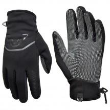Dynafit - Thermal PL Gloves - Gloves